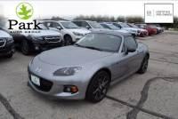 2014 Mazda Miata Club in Akron, OH 44312