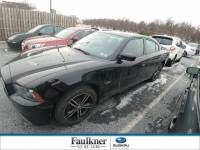 Used 2014 Dodge Charger RT Plus in Harrisburg
