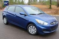 2015 Hyundai Accent GS Hatchback in COLUMBIA, TN