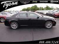 Chrysler Naperville For Sale