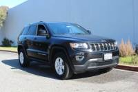 Used 2016 Jeep Grand Cherokee For Sale | Redwood City CA