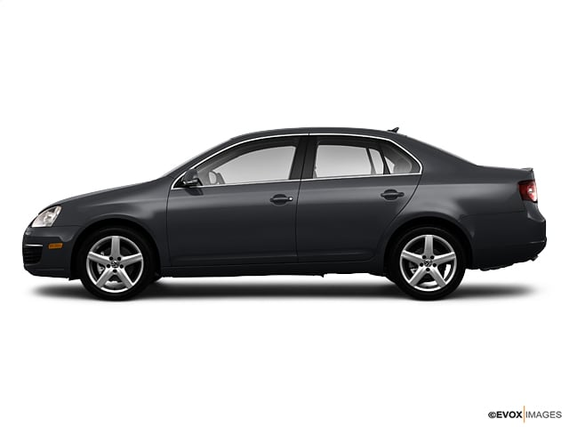 Photo Used 2010 Volkswagen Jetta Limited Edition wPZEV For Sale in Sunnyvale, CA