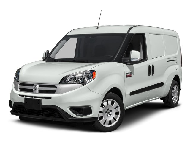 Photo 2015 Dodge Ram ProMaster City Base Minivan