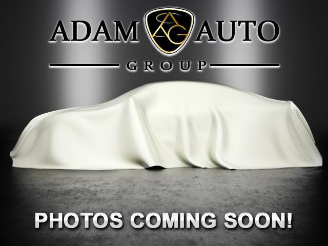 Photo 2008 Mercedes-Benz G-Class G500