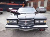 Used 1975 Pontiac GRANVILLE