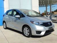 Certified 2016 Honda Fit For Sale near Washington DC | Honda of Annapolis