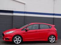 Used 2015 Ford Fiesta For Sale | Heath OH