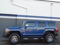 Used 2006 HUMMER H3 SUV For Sale | Heath OH