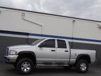 Used 2005 Dodge Ram 2500 For Sale | Heath OH