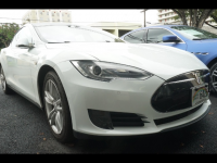 Used Tesla For Sale In Hawaii State