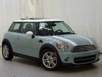 Pre-Owned 2012 MINI Cooper Base Hardtop For Sale | Raleigh NC
