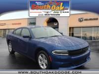 2018 Dodge Charger SXT Sedan | Matteson