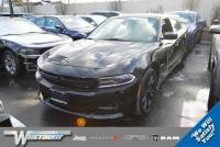 Certified Used 2017 Dodge Charger R/T R/T RWD Long Island, NY