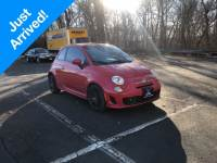 Used 2017 FIAT 500 Abarth in Stamford CT