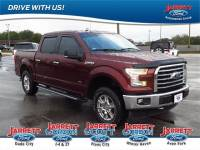 2016 Ford F-150 Truck V6