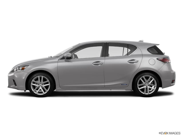 Photo Used 2015 LEXUS CT 200h For Sale in Colma CA  Stock PF2217911  San Francisco Bay Area