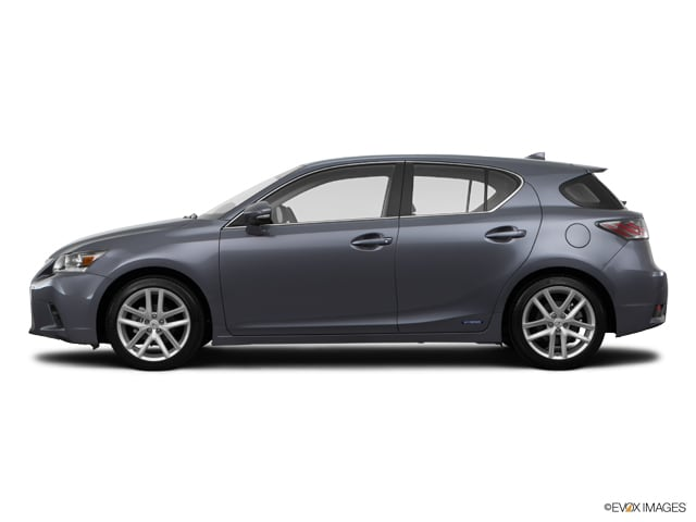 Photo Used 2015 LEXUS CT 200h For Sale in Colma CA  Stock PF2221775  San Francisco Bay Area