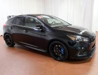 2016 Ford Focus RS HB RS