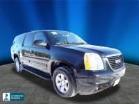 2014 GMC Yukon XL SLT 1500 4x4 SLT 1500 SUV