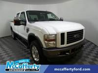 Used 2009 Ford Super Duty F-250 SRW Diesel For Sale | Langhorne PA - Serving Levittown PA & Morrisville PA | 1FTSW21R09EA81646