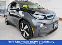 2015 BMW i3 Car for sale in Sudbury, MA