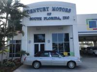 2004 Lincoln Town Car Ultimate Super Clean Heated Leather Michelin Tires