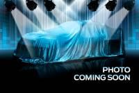 2011 BMW 535i xDrive 535i Xdrive Sedan