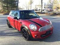 Used 2013 MINI Special Editions Cooper Hardtop for sale in Massachusetts