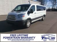 Used 2017 Ford Transit-350 For Sale | Martin TN
