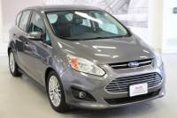 Pre-Owned 2013 Ford C-Max Hybrid SEL Front Wheel Drive Sedan