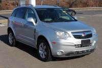 Pre-Owned 2009 Saturn VUE XR Front Wheel Drive SUV