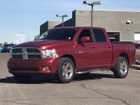 Used 2009 Dodge Ram 1500 For Sale | Peoria AZ | Call (866) 748-4281 on Stock #H50821B
