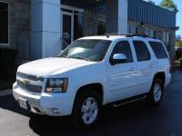 2007 Chevrolet Tahoe LT with Z-71 Package SUV in Madison, TN