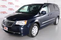 Used Chrysler For Sale