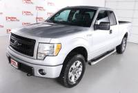 Ford F150 Extended Cab 2013 For Sale