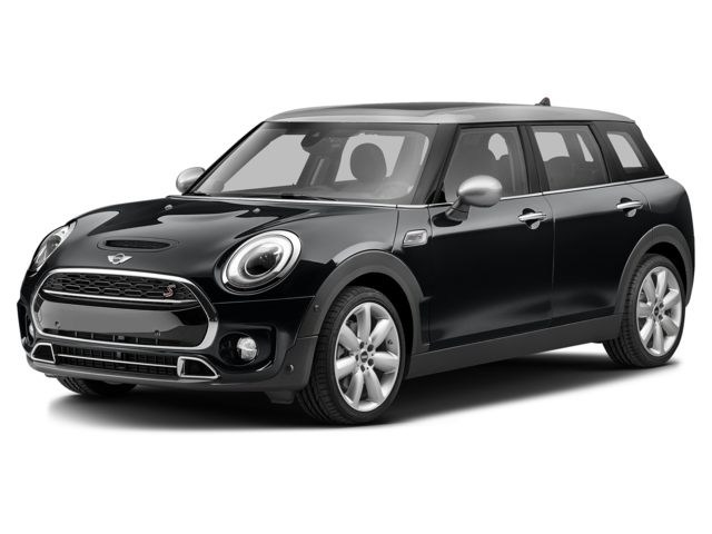 Photo 2016 MINI Clubman Cooper S Clubman Wagon in New Port Richey, FL