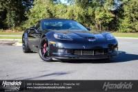 2012 Chevrolet Corvette Z16 Grand Sport w/3LT Convertible in Franklin, TN