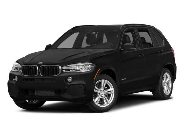 Photo 2015 BMW X5 xDrive35i - BMW dealer in Amarillo TX  Used BMW dealership serving Dumas Lubbock Plainview Pampa TX