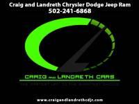 2006 Chevrolet TrailBlazer 4dr 4WD EXT LT