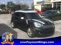 2013 MINI Countryman Cooper Countryman SUV | near Orlando FL