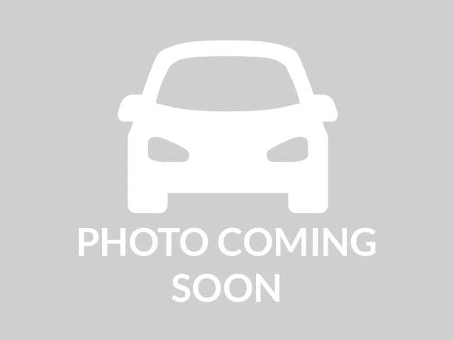 Photo 2016 Acura RLX Tech wNavi, 1 Owner, Low Miles