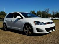 Volkswagen Gti In Georgia For Sale