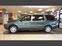 2005 Saturn Relay 3 for sale in Hamilton OH