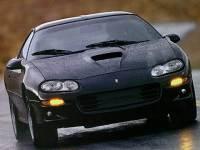 1998 Chevrolet Camaro CP Coupe