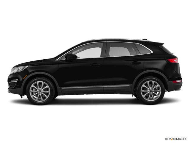 Photo 2016 Lincoln MKC Select AWD Select SUV 4 Cylinder in Detroit, MI