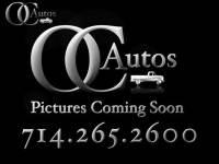 2005 Chevrolet SILVERADO 2500 HD LLY DURAMAX TURBO DIESEL 4X4 SB EXT CAB