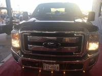 Used 2015 Ford Super Duty F-250 SRW King Ranch Pickup