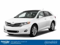 2013 Toyota Venza 4dr Wgn V6 FWD Limited SUV in Franklin, TN