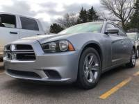 Used 2014 Dodge Charger LOADED AND BEAUTIFUL FACTORY WARRANTY in Ardmore, OK