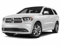 2014 Dodge Durango SXT SUV | Matteson